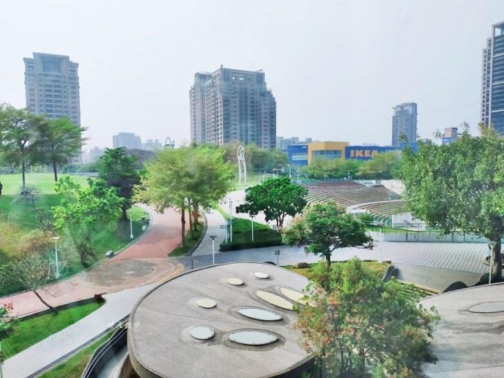 20210414164725 15 - 台中捷運 文心森林公園站與周邊聚餐推薦,近IKEA台中店、益品書屋