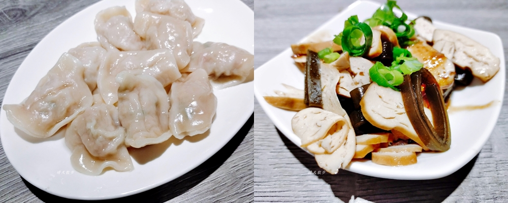 勳大牛肉麵東興店/勳大牛肉麵鋪~東興路平價麵館,有水餃、湯麵、乾拌麵、牛肉麵,加熱滷味小菜也好吃