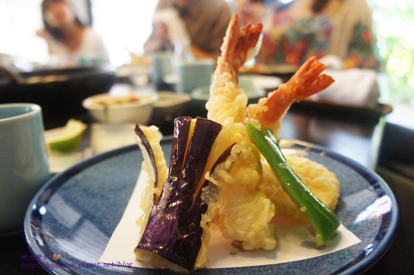 台中日式 SONO園日本料理~低調中帶點奢華的日式饗宴 在和室包廂享用經典日式料理