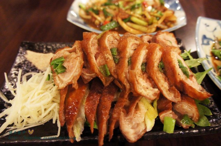 西區合菜 大旺角私廚料理(小當家)~台中老字號熱炒合菜餐廳 平價又美味的深夜食堂 外送、外帶、內用、聚餐都方便