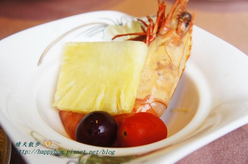 台中吃到飽︱女兒紅婚宴會館 季節限定之平日港式飲茶吃到飽 精緻美味又大器