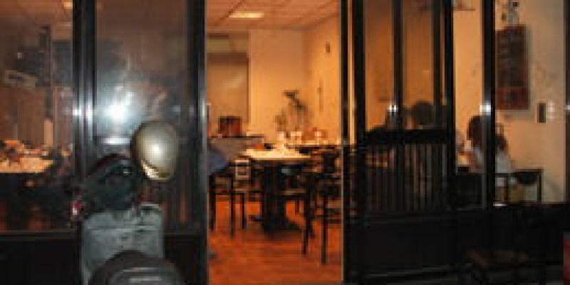泰小間聚餐2007.04.15