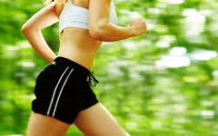 Perca Gordura e Ganhe Saúde