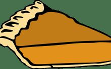 Torta  sem glutén e sem Lactose