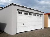 Garagenöffnungen in Fellbach