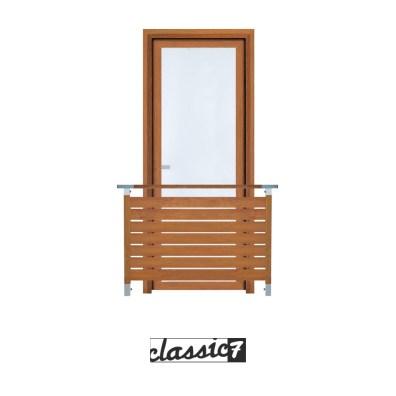 classic 7