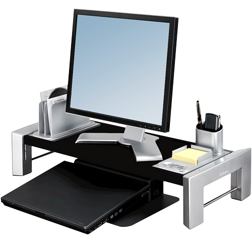 Professional Series™ Düz Panel Stand