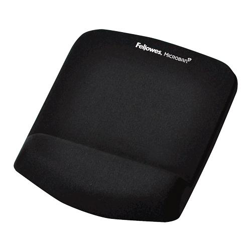 PlushTouch™ Mouse Pad Bilek Desteği