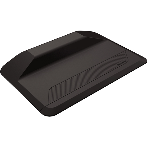 ActiveFusion™ Sit-Stand Mat