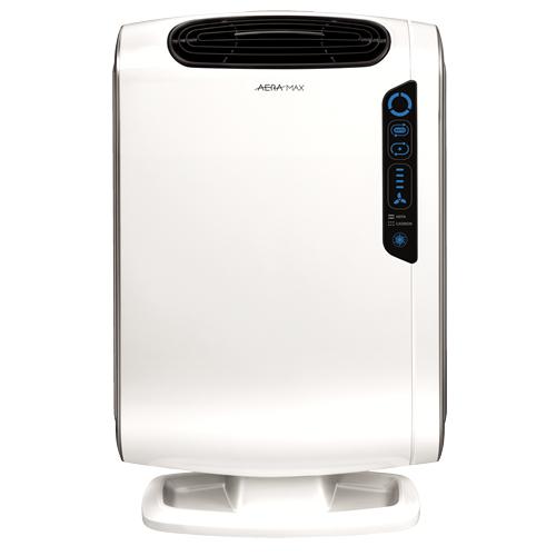 AeraMax® DX95 Hava Temizleme Cihazı