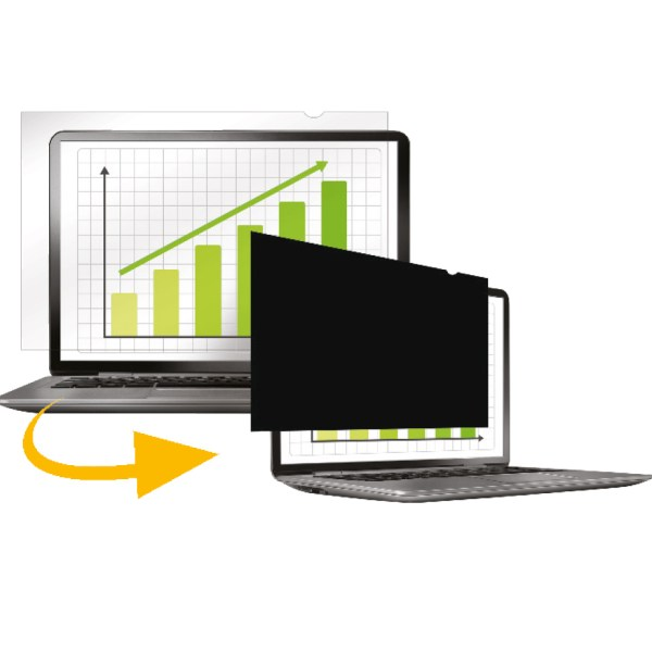 PrivaScreen™ Ekran Gizlilik Filtreleri