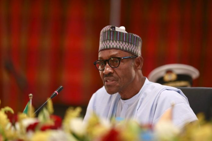 Sacking service chiefs is threat to national unity — Presidency