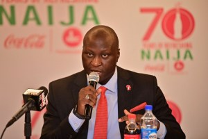Four Exciting Activities To Look Out For As Coca-Cola Celebrates 70 Years In Nigeria