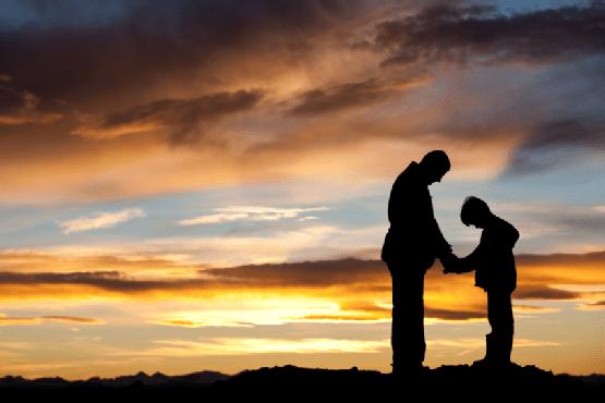 Shepherding Sinners to Submit to a Sovereign Savior