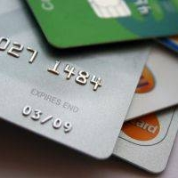 Keep RFID Credit Cards Safe