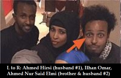 Ilhan-Omar-and-two-husbands.jpg?resize=4