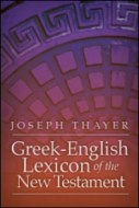 thayers-greek-english-lexicon-of-the-new-testament