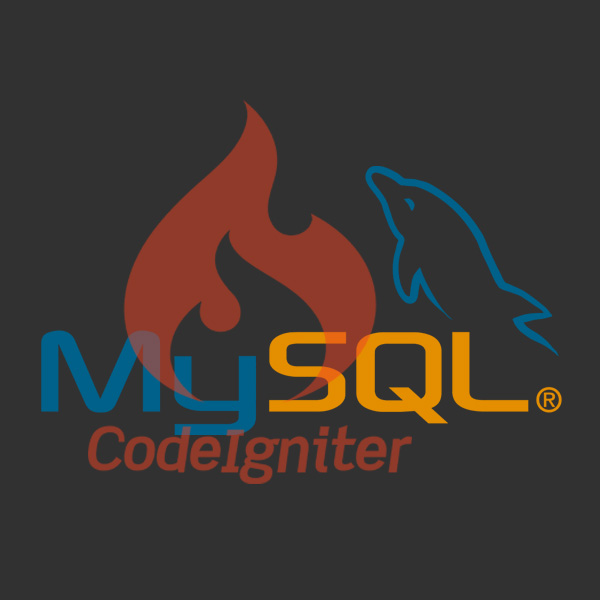 3 Ways - Insert Record in Codeigniter If not exists Else Update
