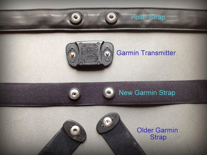File:Garmin and Polar Straps.jpg