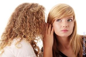 К чему снится ссора с подругой сонник