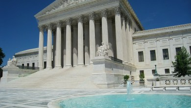 Photo of Felony Cases and Your Fifth Amendment Rights