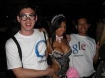 sexygoogle-boobs (4)