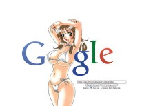 sexygoogle-boobs (6)