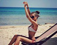 summer_is_still_sizzling_in_la_20