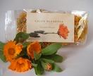 Calendula Blossom Tea (Organic)