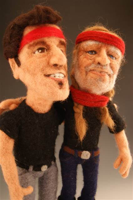 1-willie-boss-a_needle-felted-04