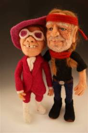 1-willie-elton_needle-felted-05