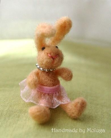 127-bunnygirl2