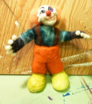 127-clown