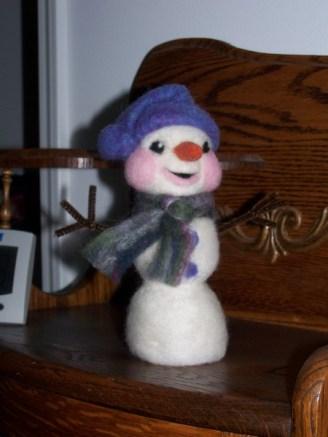 129-Snowman1