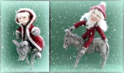 51-Santas2