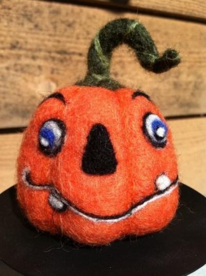 54-FeltPumpkin1