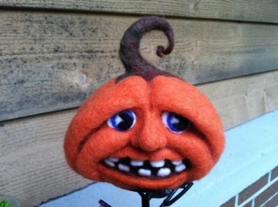 55-FeltPumpkin2