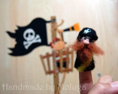85-pirata3