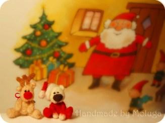 89-Navidad3