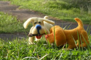 needle-felted-pups-a-300x200