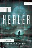 Healer US