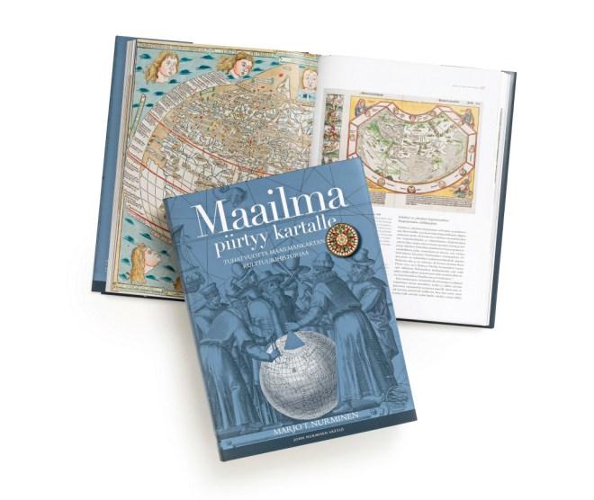 mapmakers_world_interior