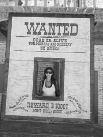Se busca: maestra Inma