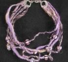 yarn_necklace1.jpg