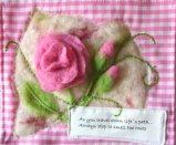 angela-louises-roses.jpg