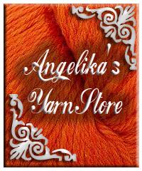 angelikas-yarn-store.jpg