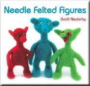 needle-felted-figures