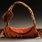 1fall-leaf-series-handbag