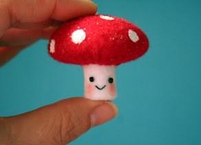 3945-my_little_mochi_mushroom