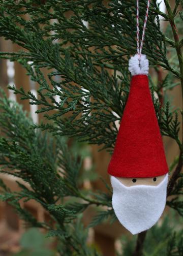 santa-ornament1